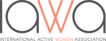 International Active Women Association