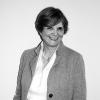 IAWA | Chantal Bonduelle