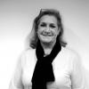 IAWA | Evelyne Demarche