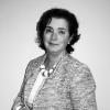 IAWA | Marie-Claire Gilot