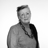 IAWA | Marie-France Vankueken