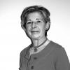 IAWA | Mieke Dhoore