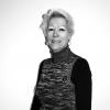 IAWA | Viviane Brel